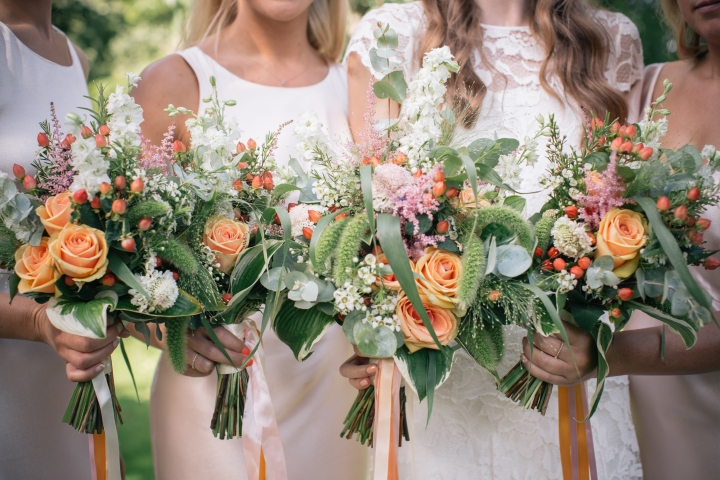 jake moore photography - kingston country courtyard wedding (56a)