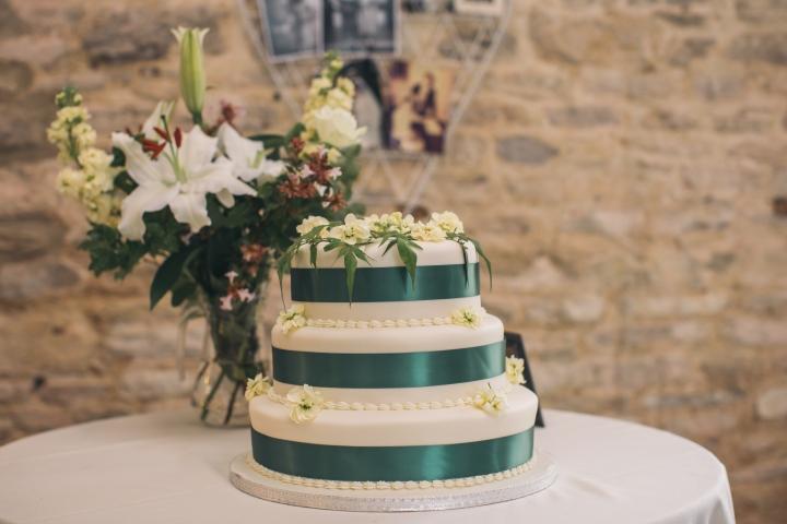 jake moore photography kingston country courtyard wedding (57b)