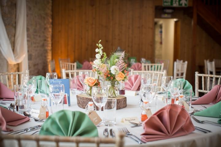 jake moore photography - kingston country courtyard wedding (57b)
