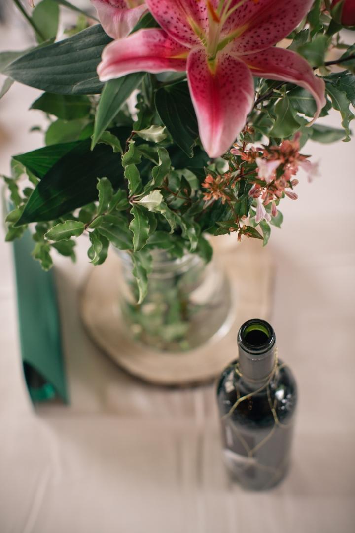 jake moore photography kingston country courtyard wedding (57c)
