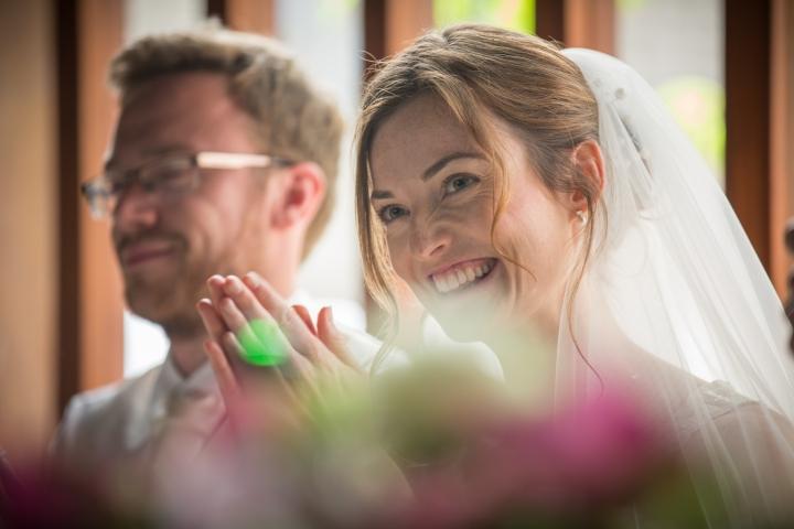 jake moore photography kingston country courtyard wedding (58)