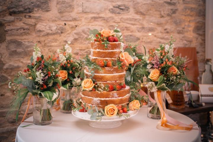 jake moore photography - kingston country courtyard wedding (58)
