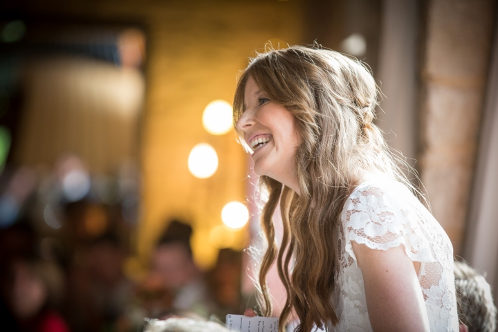 jake moore photography - kingston country courtyard wedding (58a)