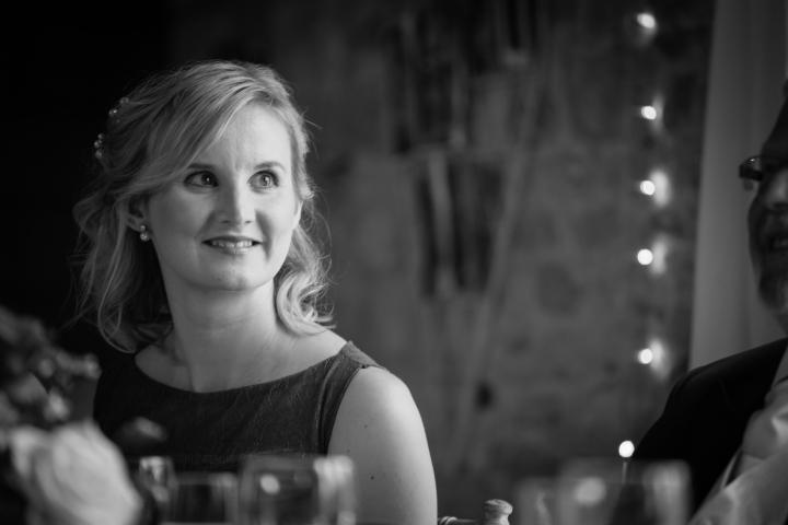 jake moore photography kingston country courtyard wedding (60)