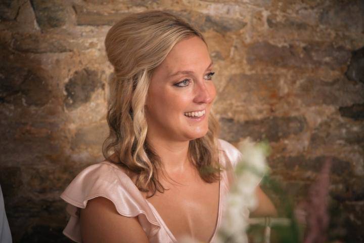 jake moore photography - kingston country courtyard wedding (60)