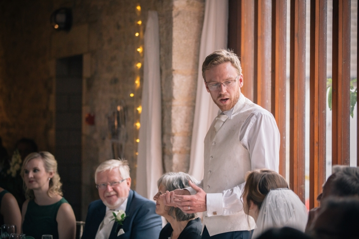 jake moore photography kingston country courtyard wedding (61a)