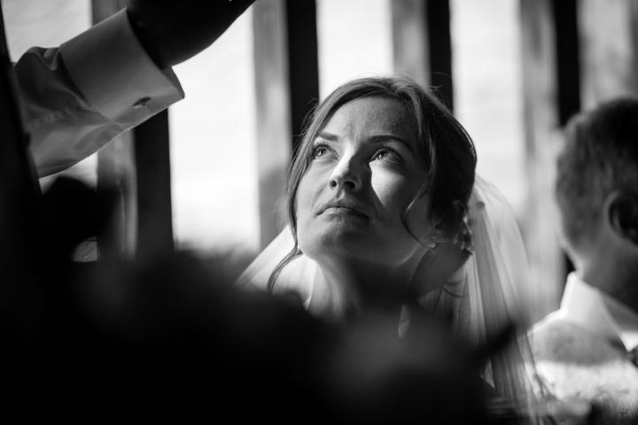 jake moore photography kingston country courtyard wedding (62)