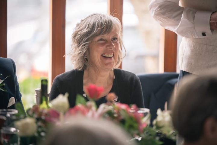 jake moore photography kingston country courtyard wedding (63)