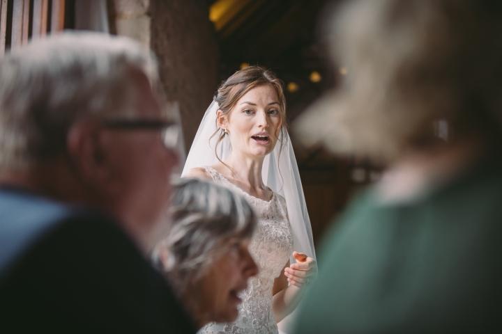 jake moore photography kingston country courtyard wedding (66)