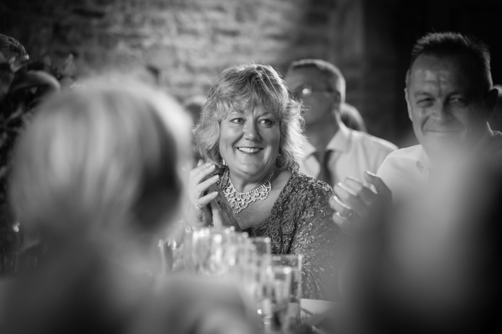 jake moore photography kingston country courtyard wedding (67)