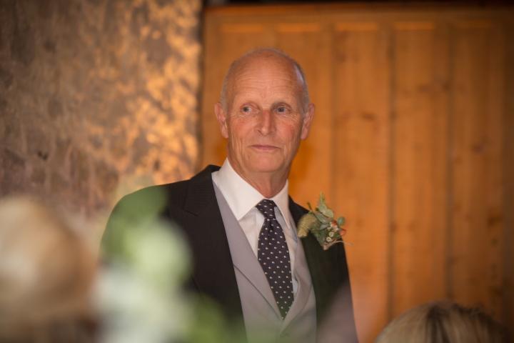jake moore photography - kingston country courtyard wedding (68)