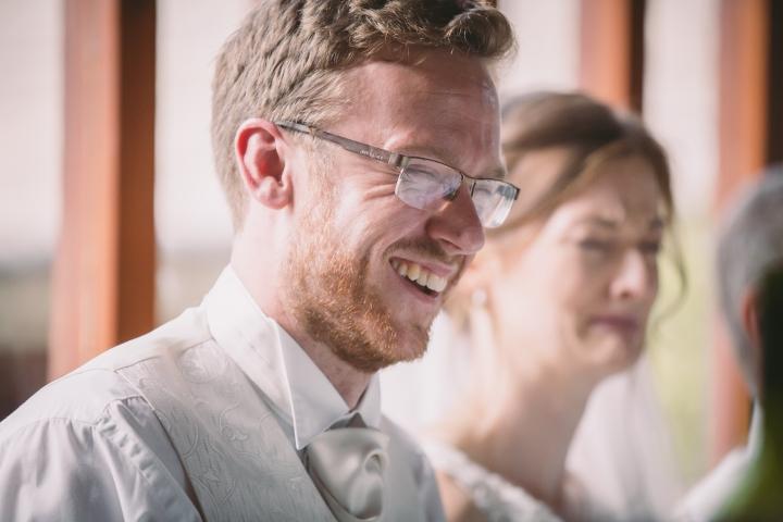 jake moore photography kingston country courtyard wedding (69)