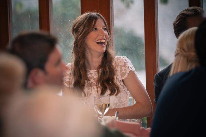 jake moore photography - kingston country courtyard wedding (70)