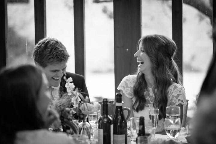 jake moore photography - kingston country courtyard wedding (71)