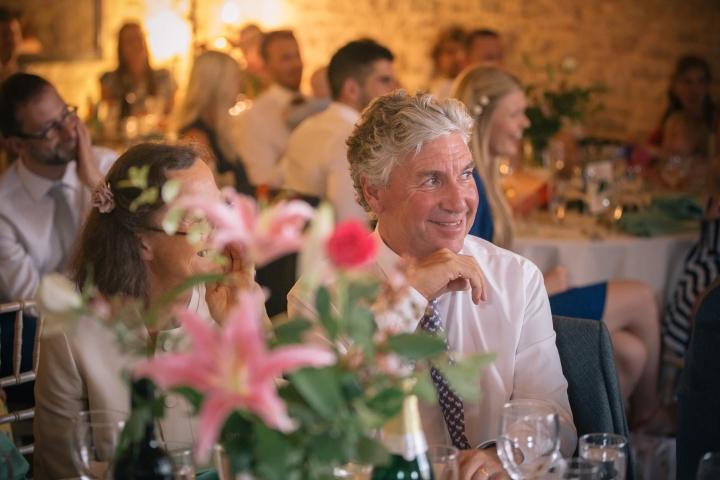 jake moore photography kingston country courtyard wedding (72)