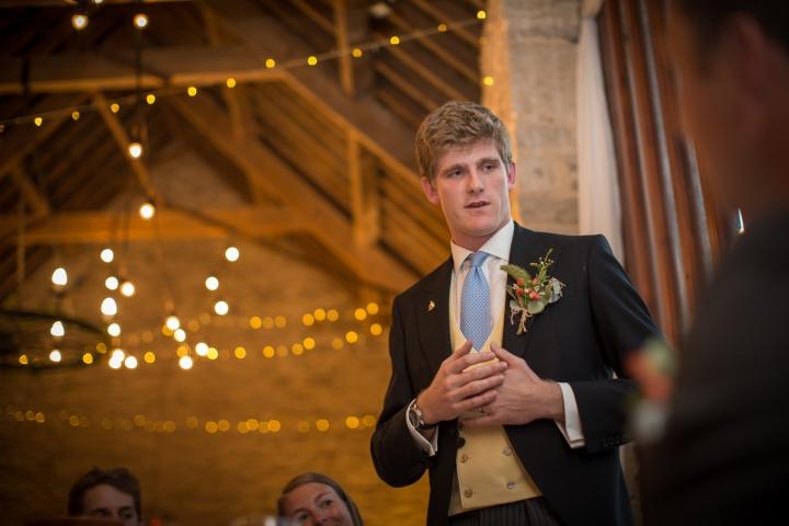 jake moore photography - kingston country courtyard wedding (72)