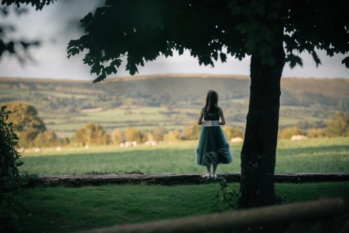 jake moore photography kingston country courtyard wedding (73)