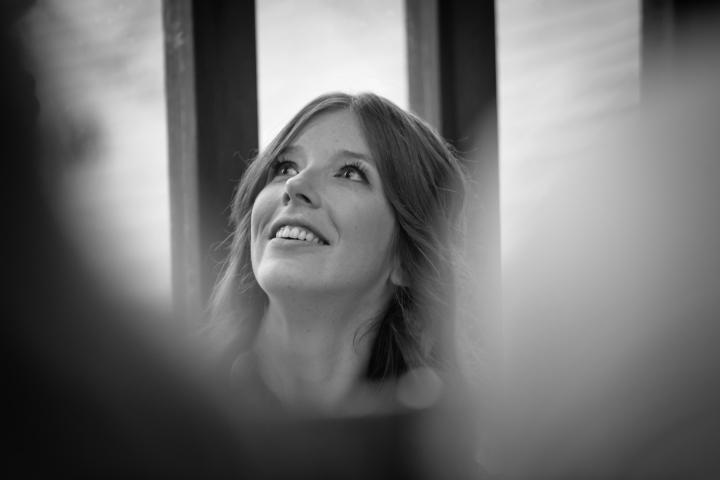 jake moore photography - kingston country courtyard wedding (73)