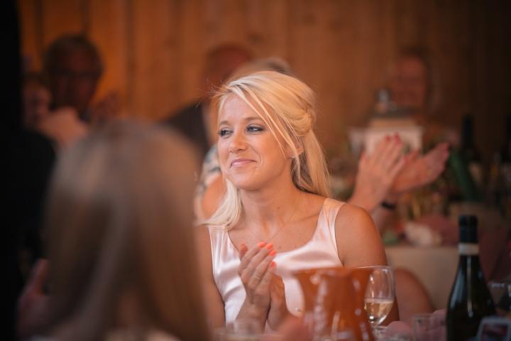 jake moore photography - kingston country courtyard wedding (75)