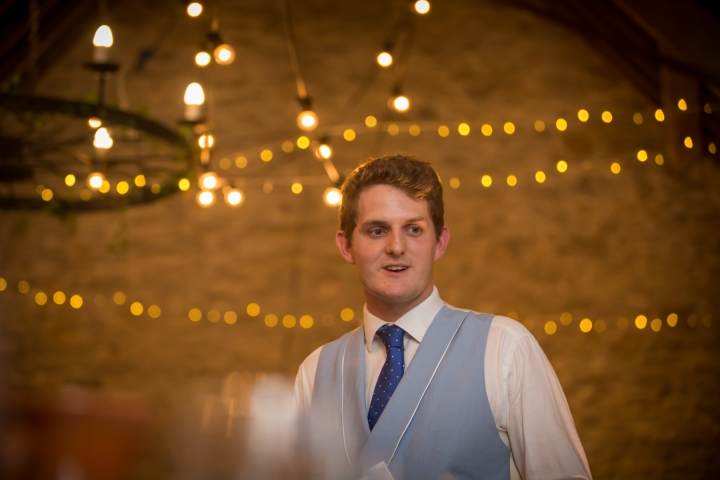 jake moore photography - kingston country courtyard wedding (77a)
