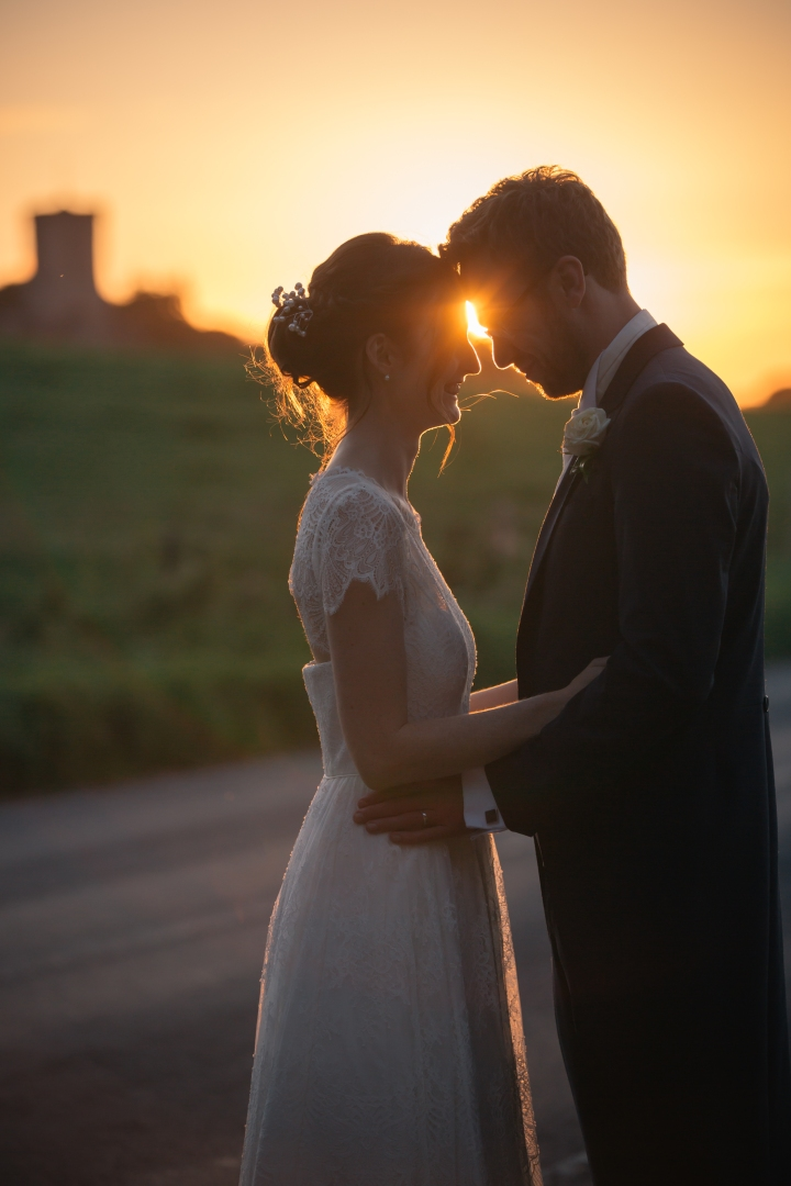 jake moore photography kingston country courtyard wedding (79)