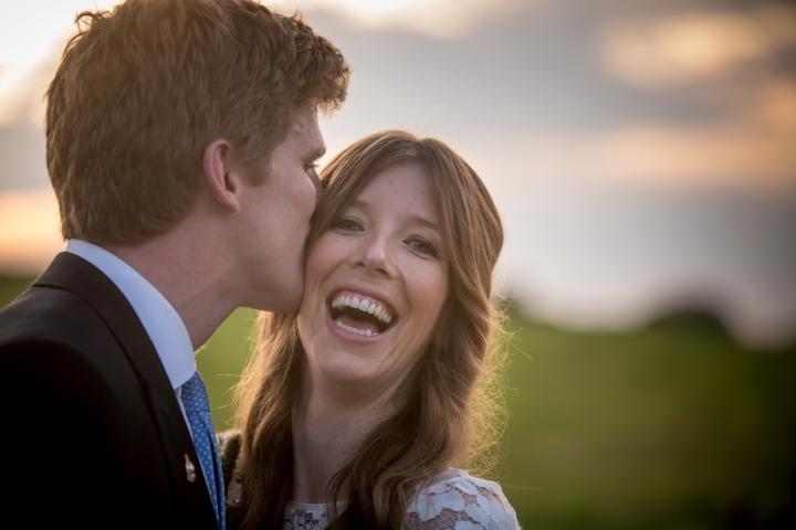jake moore photography - kingston country courtyard wedding (83b)