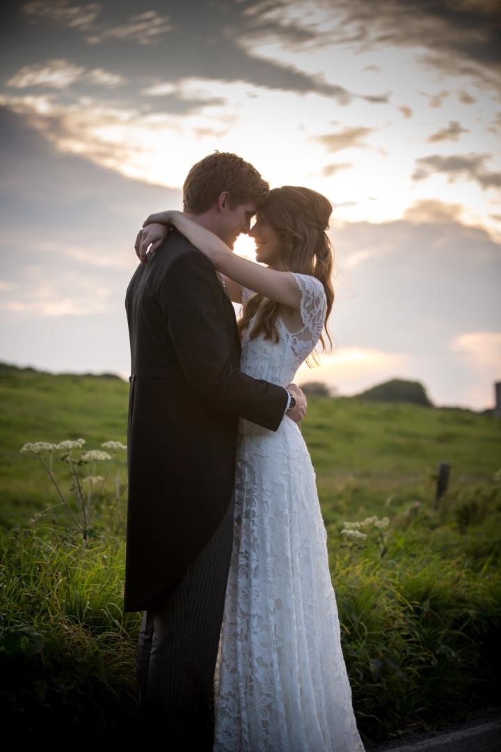 jake moore photography - kingston country courtyard wedding (83c)