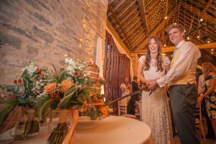 jake moore photography - kingston country courtyard wedding (84)