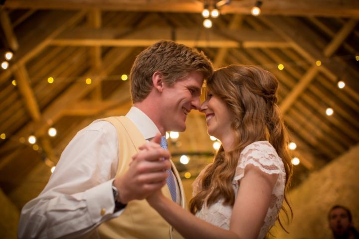 jake moore photography - kingston country courtyard wedding (85)
