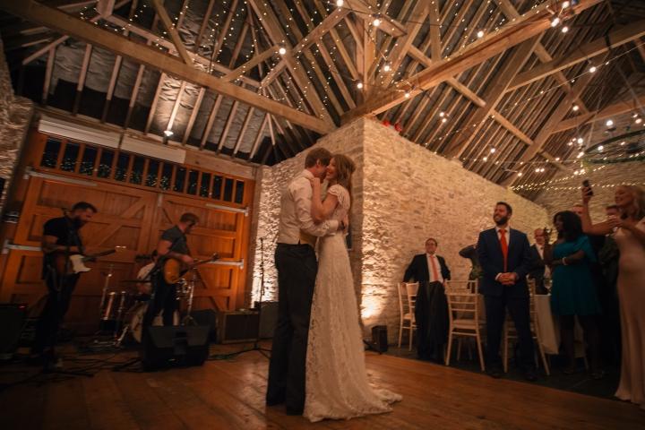 jake moore photography - kingston country courtyard wedding (86)