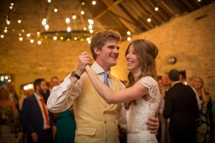 jake moore photography - kingston country courtyard wedding (87)