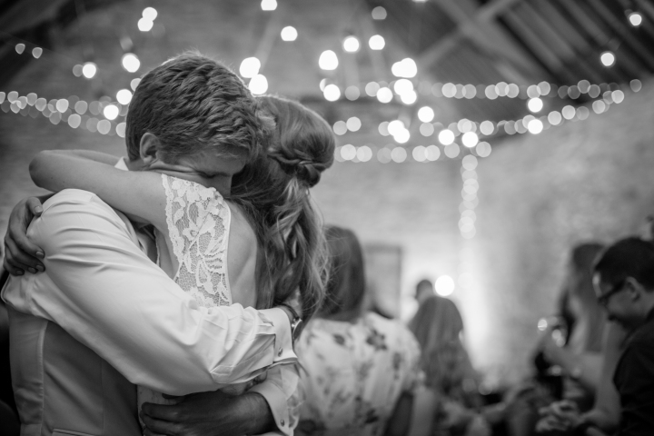 jake moore photography - kingston country courtyard wedding (88)