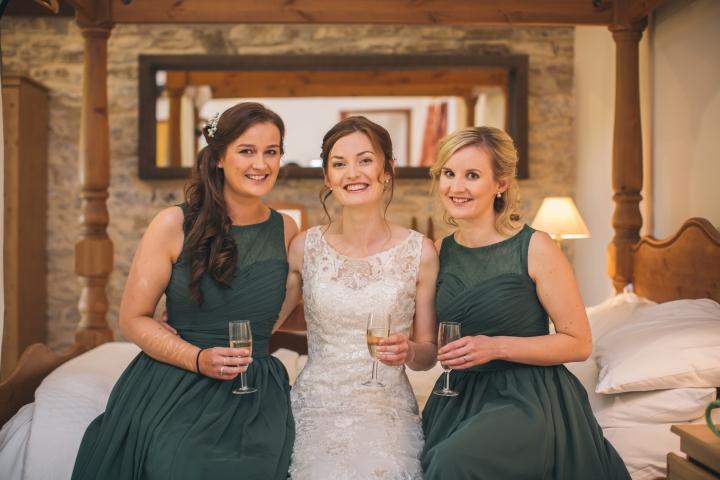 jake moore photography kingston country courtyard wedding (9)