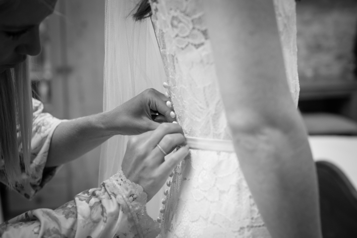 jake moore photography - kingston country courtyard wedding (9)