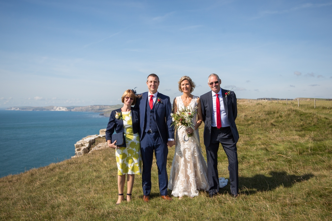 durlston castle jake moore photography (39)