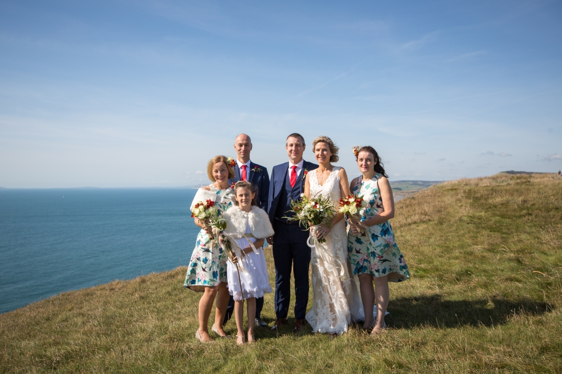 durlston castle jake moore photography (41)