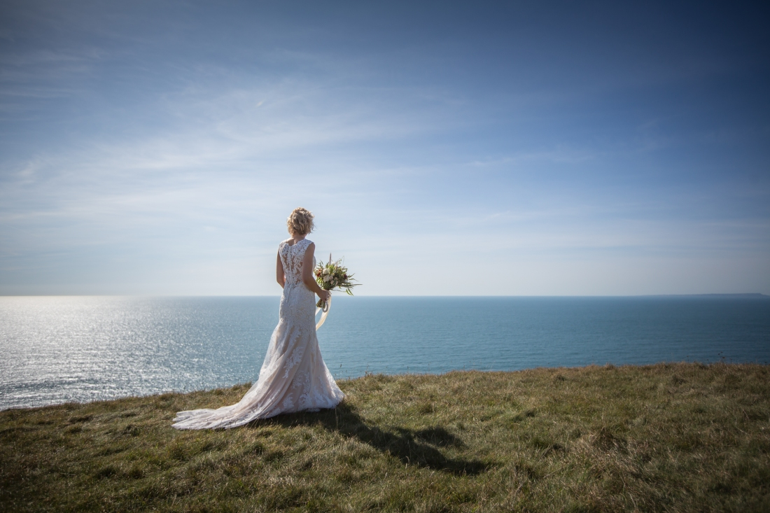 durlston castle jake moore photography (45)