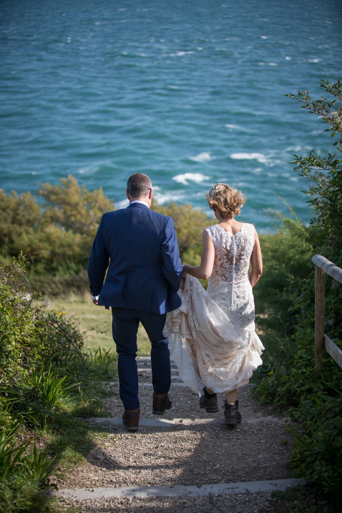 durlston castle jake moore photography (68)
