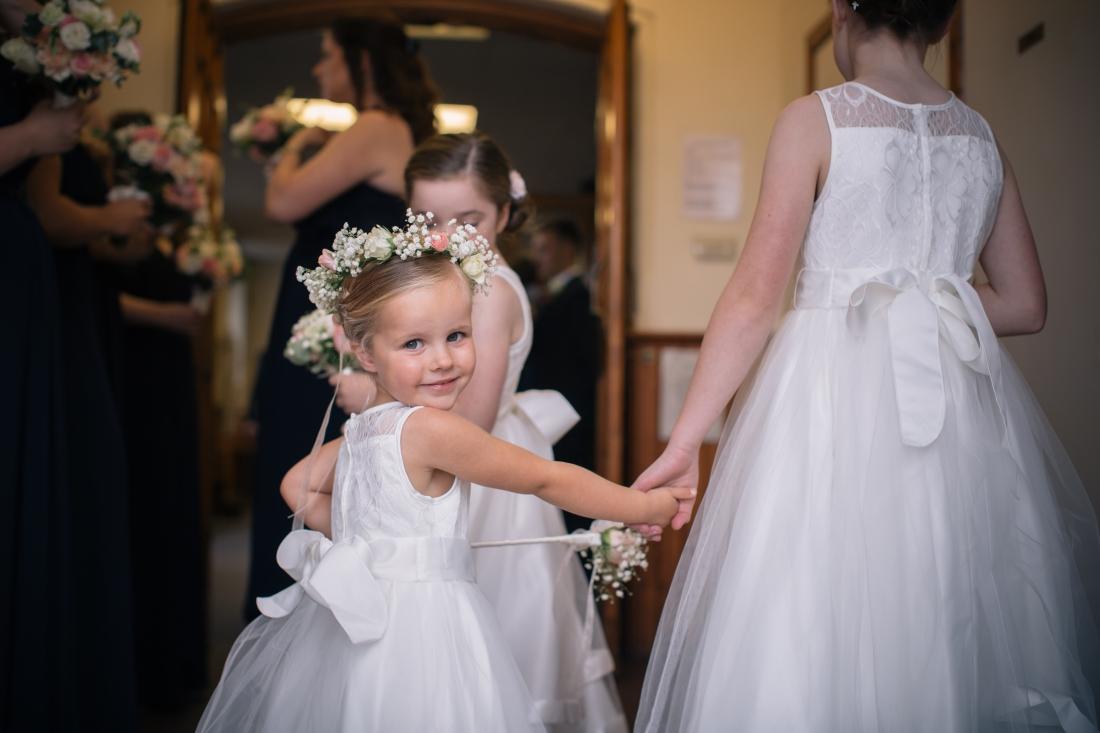 haven hotel wedding jake moore photography (13)