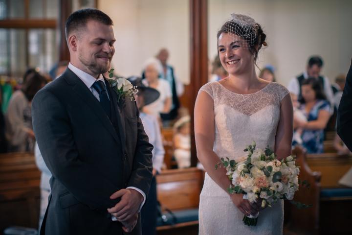 haven hotel wedding jake moore photography (18)