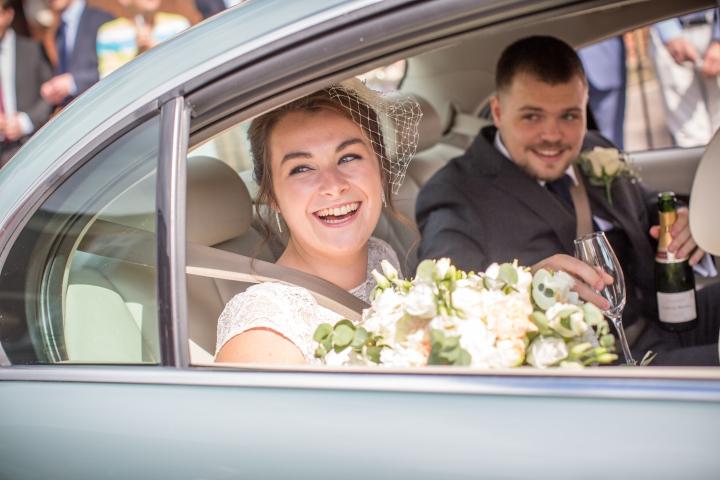 haven hotel wedding jake moore photography (24)