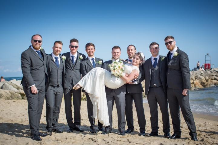 haven hotel wedding jake moore photography (57)