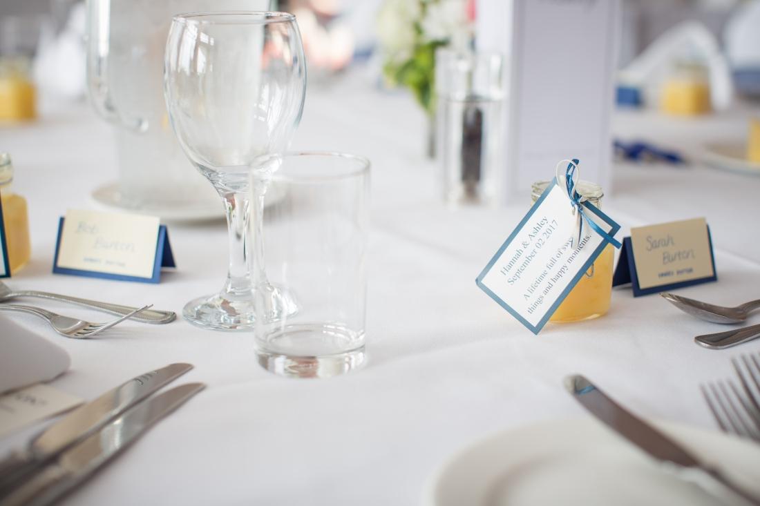 haven hotel wedding jake moore photography (61)