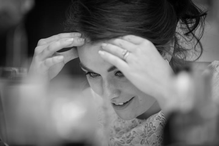 haven hotel wedding jake moore photography (75)