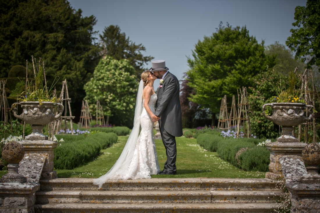 kingston maurward wedding (1)