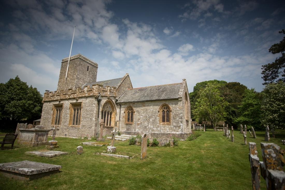 kingston maurward wedding (11)