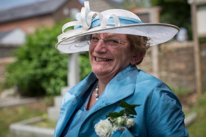 kingston maurward wedding (13)