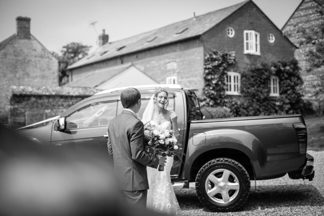 kingston maurward wedding (16)