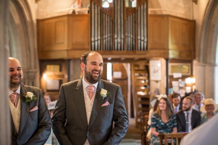 kingston maurward wedding (18)