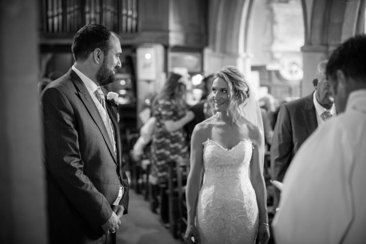 kingston maurward wedding (19)